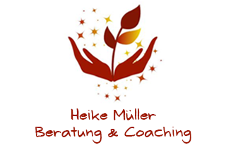Healing Color Light Heike Müller